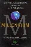 Millennium.