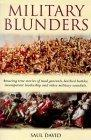 Military Blunders th...