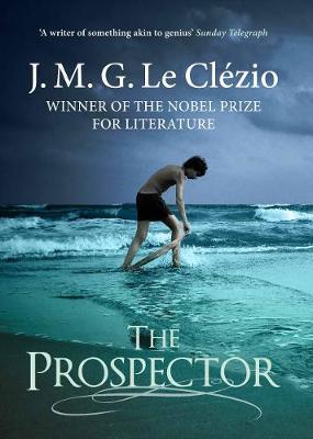 The Prospector