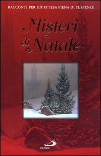 Misteri di Natale