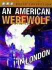 An American Werewolf...