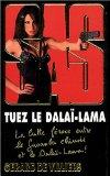 Tuez le Dalaï-Lama