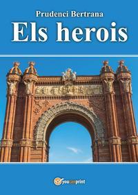 Els herois