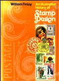 An Illustrated History of Stamp Design