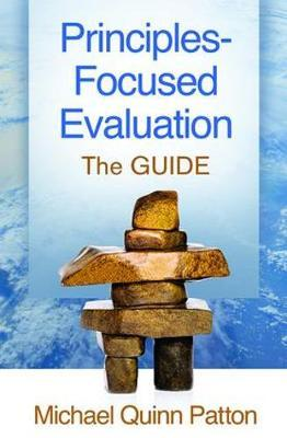 Principles-Focused Evaluation