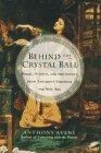 Behind the Crystal Ball