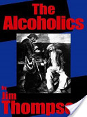 The Alcoholics