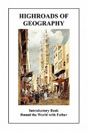 Highroads of Geography (Introductory Book