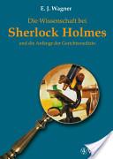Wissenschaft Bei Sherlock Holmes