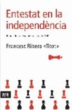 Entestat en la independència