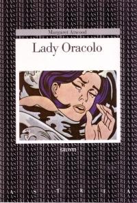 Lady Oracolo