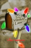 1225 Mistletoe Lane