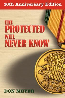 The Protected Will N...
