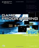 Game Programming for Teens, 3E