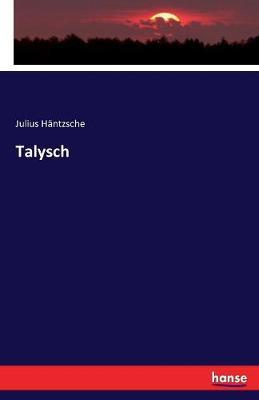 Talysch