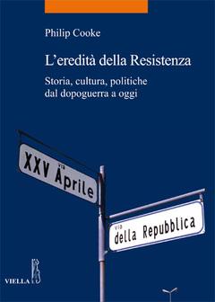 L'eredità della Resistenza