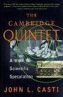 The Cambridge Quinte...