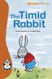 The Timid Rabbit