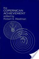 The Copernican Achievement