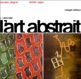 L'art abstrait: 1918-1938