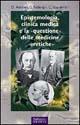 Epistemologia, clini...