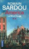 America, Tome 2