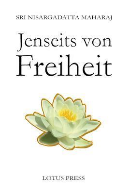 Jenseits von Freihei...