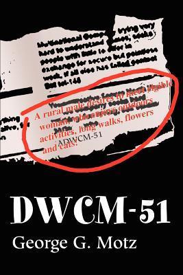 Dwcm-51