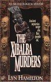 The Xibalba Murders