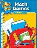 Math Games Grade 5