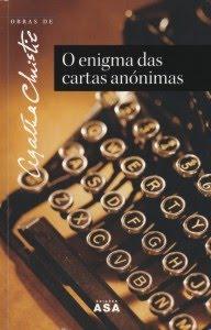 O Enigma das Cartas ...