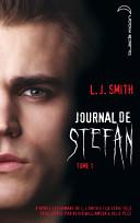 Journal de Stefan 1