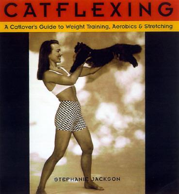 Catflexing