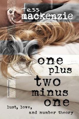 One Plus Two Minus One