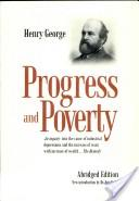 Progress & Poverty