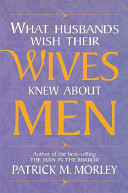 What Husbands Wish T...