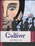 La storia di Gulliver