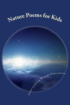 Nature Poems for Kids