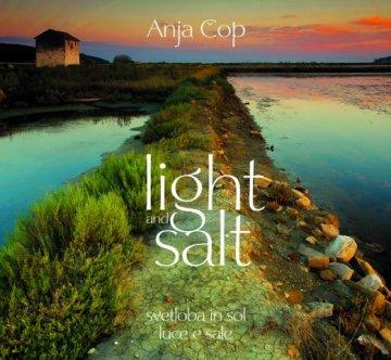 Light and salt