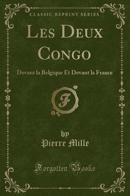 Les Deux Congo