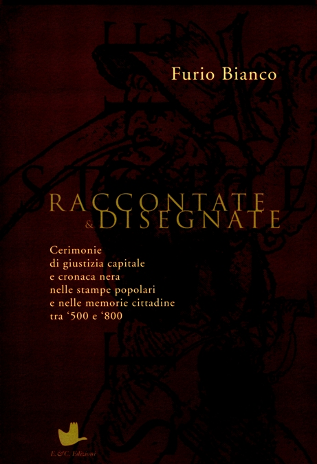 Storie raccontate, storie disegnate