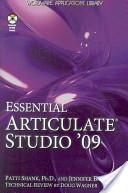 Essential Articulate...