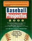 Baseball Prospectus 2005