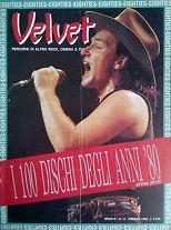 Velvet n.17 (febbrai...