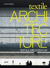 Textile Architecture