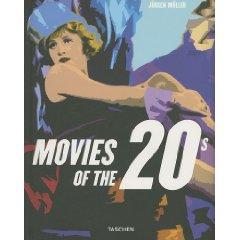 Cinema degli anni 20