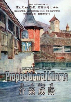 Propositional Idioms
