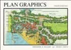 Plan Graphics, 4th Edition