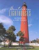 Southern Lighthouses, 3rd