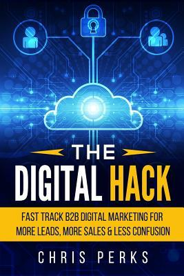 The Digital Hack